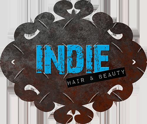 Indiehair
